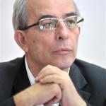 Prof. Francesco Fistetti